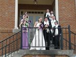 wedding_groom_bride_pinetreecc