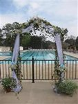 pool_wedding_pinetreecc