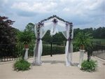 pinetreecc_pool_wedding4