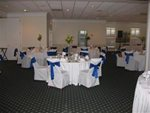 pinetreecc_blue_wedding1