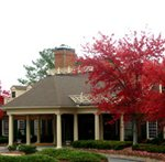 clubhouse_pinetreecc