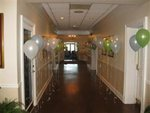 green_white_ballon_hallway_pinetreecc