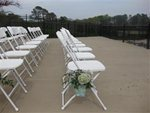 pinetreecc_pool_wedding2
