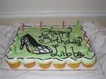 birthday_cake_pinetreecc2