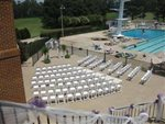 wedding_pool_pinetreecc3