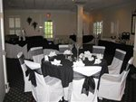 pinetreecc_banquet_black