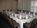 large_table_dining_pinetreecc