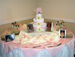 baby_shower_pinetreecc
